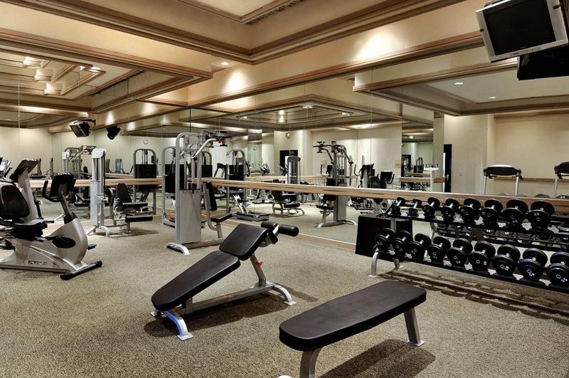 Fitness-Center-by-redlionhoteldenver